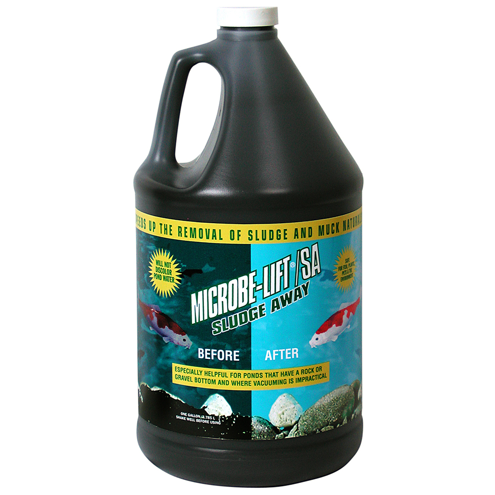 TSR10013-microbe-lift_sludge_away_1gallon_1000