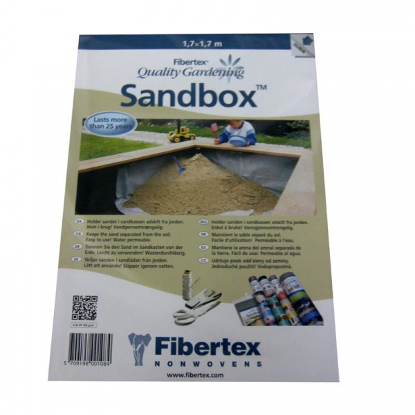 Sandbox_Vlies_LQ.jpg