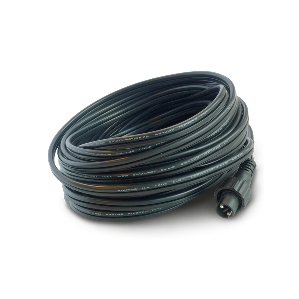 Flex_maincable_10M_6259011.png