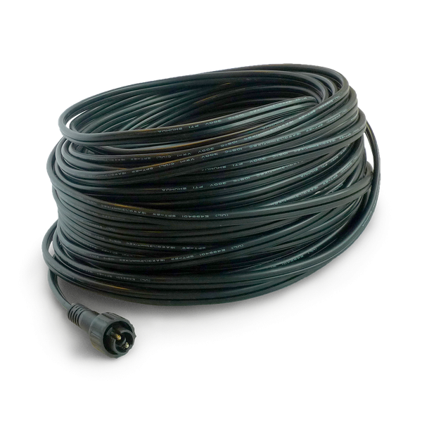 Flex_maincable_25M_6260011.png
