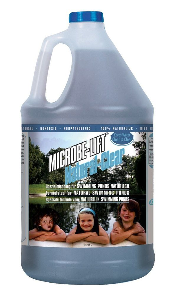 TSR10012-Microbe-Lift-cleanundclear